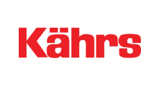 We supply Kahrs Hardwood Flooring Products