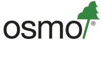 We supply Osmo