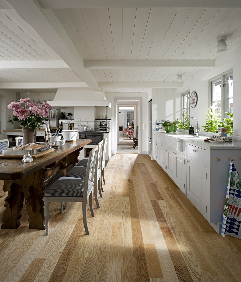 for the best prices on the widest selection of real wood flooring in the uk
