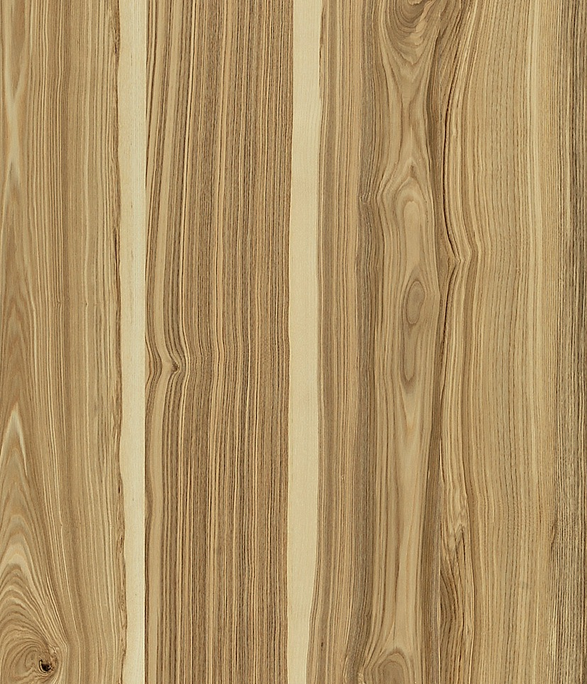 Kahrs ash gotland 1 strip satin lacquer finish for Ash hardwood flooring