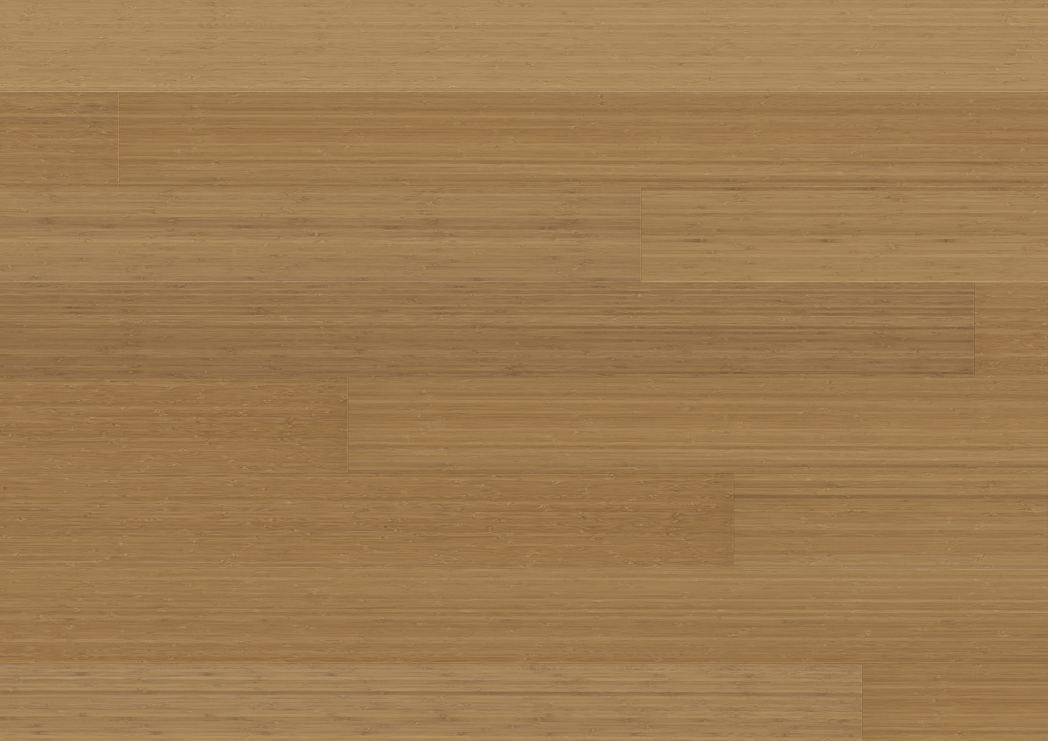 ter h rne bamboo caramel beige parquet plank colored matt lacquered. Black Bedroom Furniture Sets. Home Design Ideas