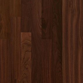British Hardwoods Timber Solid American Black Walnut