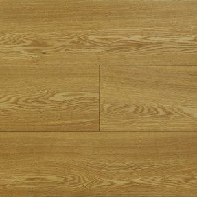 European Oak Engineered Multi-Top European - 1 Strip