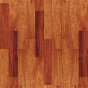 FCAK Solid Jatoba Unfinished T&G End Matched
