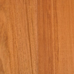 Jatoba Multi-Top Unfinished 1-strip