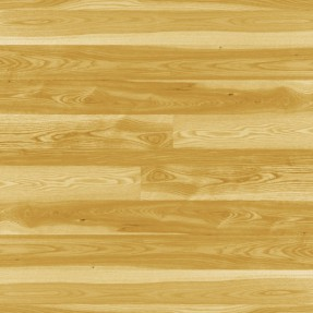 Junkers Original Solid Wide Board - Dark Ash sample.jpg Junkers Original Solid Wide Board - Dark Ash.jpg
