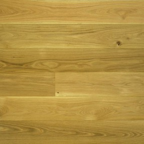 Junkers Original Solid Wide Board - Oak Boulevard Plank Ultra Matt Lacquered/Oiled Finish