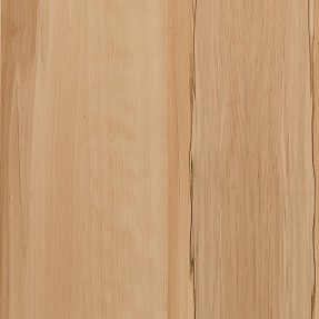 Kahrs Beech Bornholm - 1-strip Satin lacquer Finish