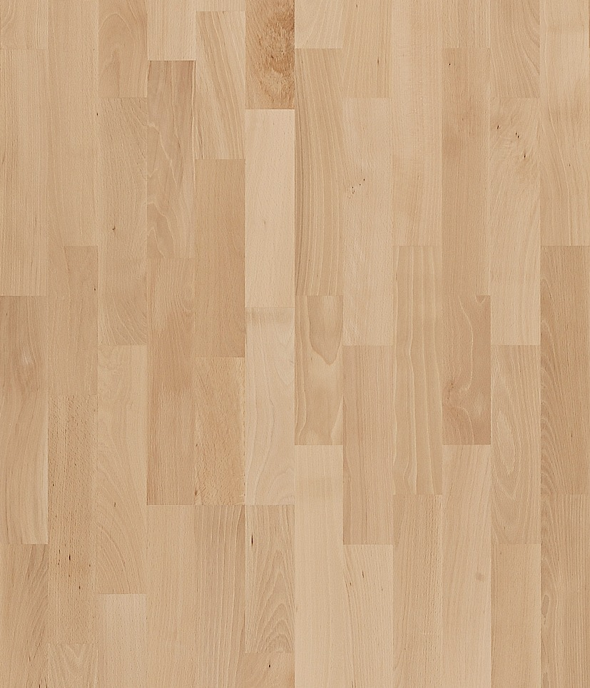 Uses For Beech Wood ~ Kahrs beech hellerup strip satin lacquer finish