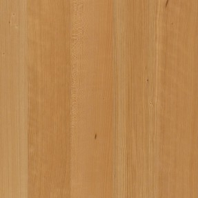 Kahrs Cherry Muscovado - 1-strip Satin Lacquer Finish
