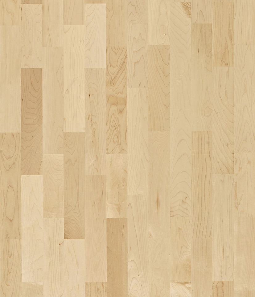 Kahrs hard maple toronto 3 strip satin lacquer finish for Maple hardwood flooring