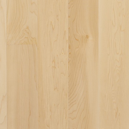 Kahrs Hard Maple Winnipeg - 1-strip Satin Lacquer Finish