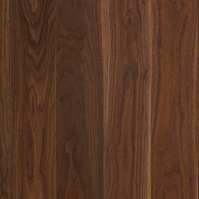 Kahrs Walnut Atlanta - 1-strip Satin Lacquer Finish
