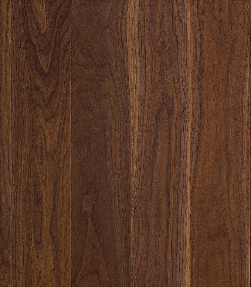 Kahrs walnut atlanta 1 strip satin lacquer finish the for Hardwood flooring company
