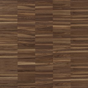 Kahrs Walnut Gotham - Industry Parquet Matt Lacquer Finish