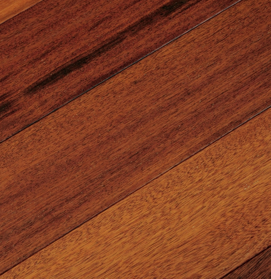 Merbau multi top unfinished the hardwood flooring co for Hardwood flooring company
