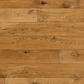 Boen Oak Historical - Solid Planks