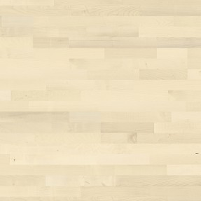 Ter Hürne Maple European – Parquet 3-strip Lacquer Finish
