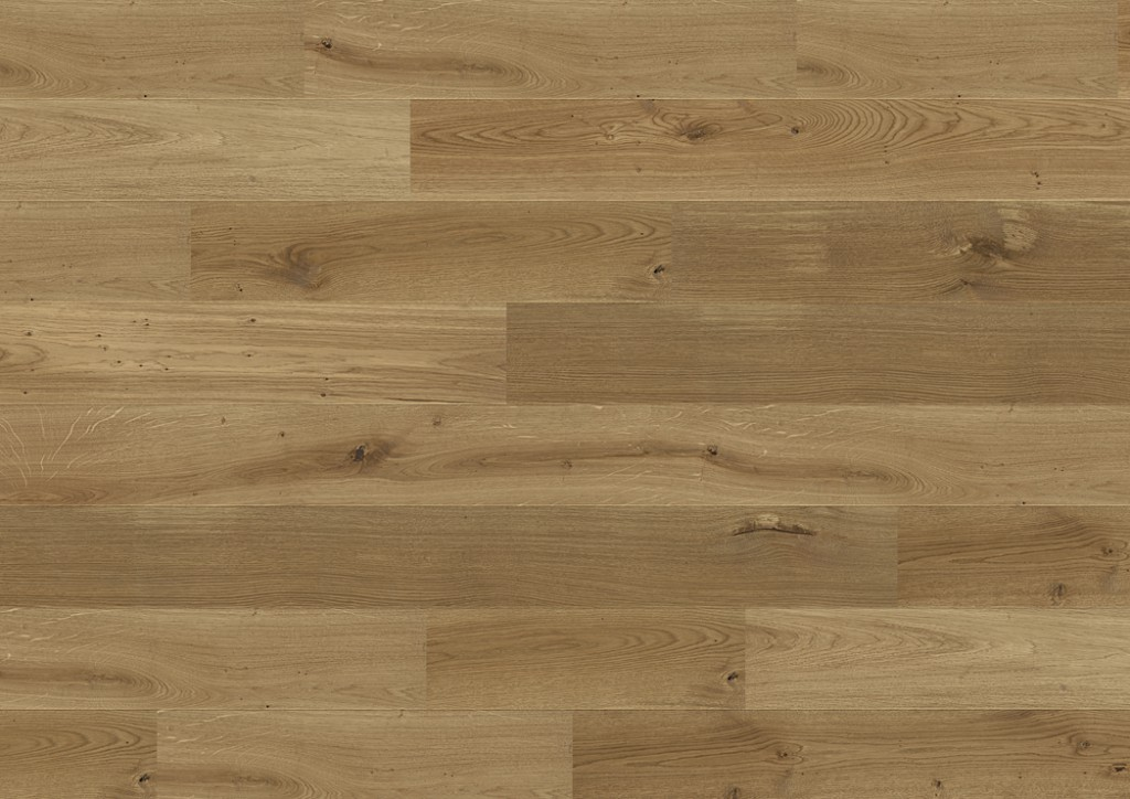 Ter h rne oak european antique real brown solid wood for Hardwood plank flooring