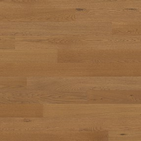 Ter Hürne Oak European Cognac Brown - Solid Wood Planks