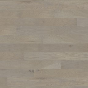 Ter Hürne Oak European Grey - Solid Wood Planks