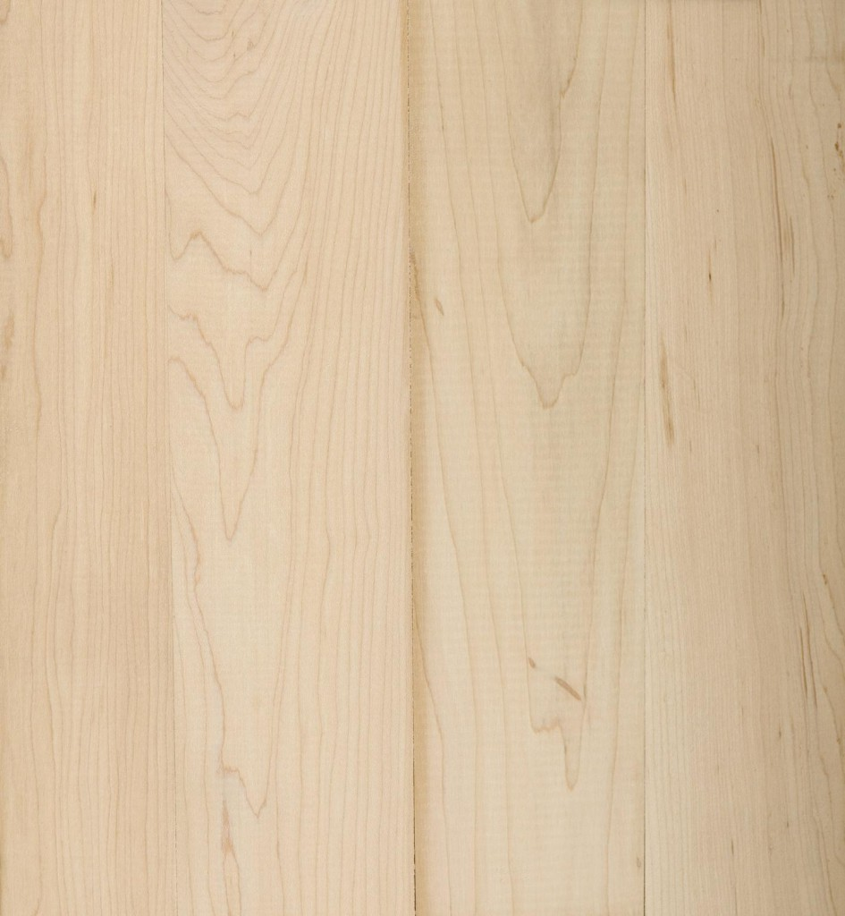 Maple multi top unfinished the hardwood flooring co for Hardwood flooring company