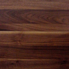 Prime American Multi-Top Black Walnut