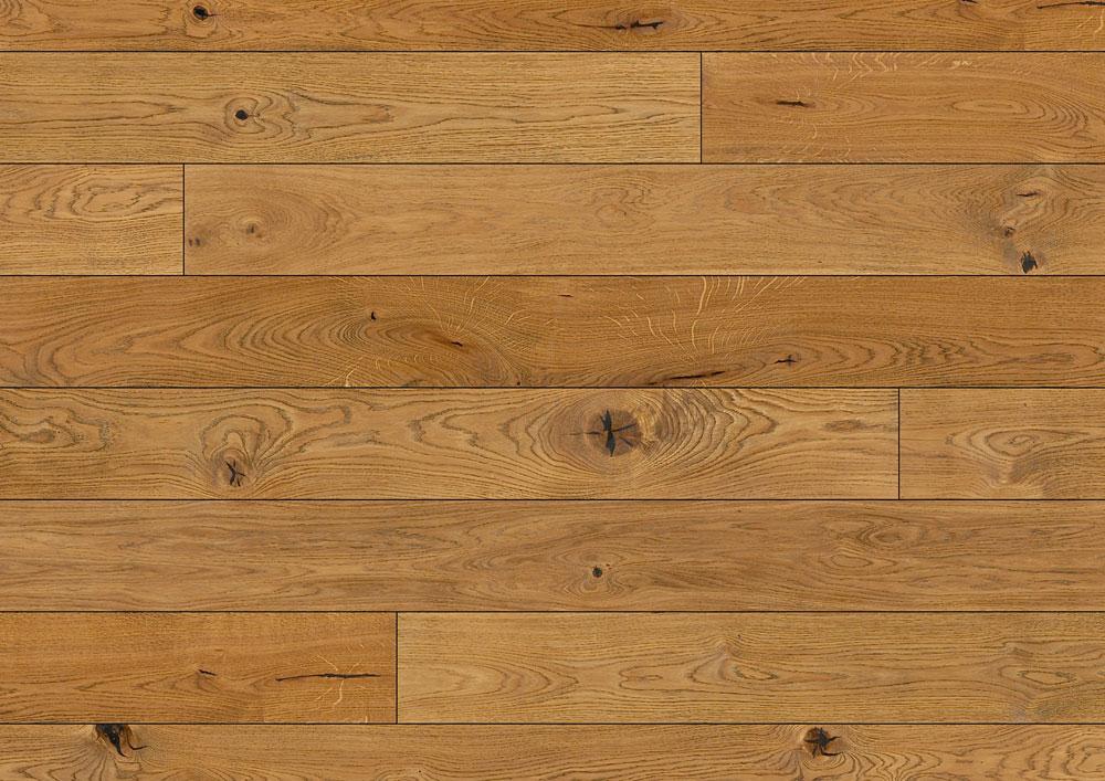 Boen oak antique solid planks the hardwood flooring co for Hardwood flooring company