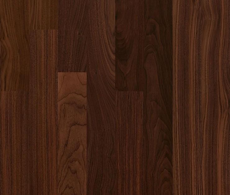 British Hardwoods Timber Solid American Black Walnut