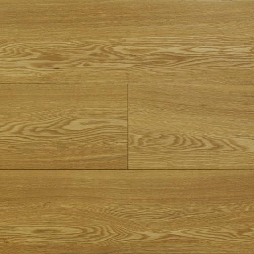 European Oak Engineered Multi-Top European - 1 Strip