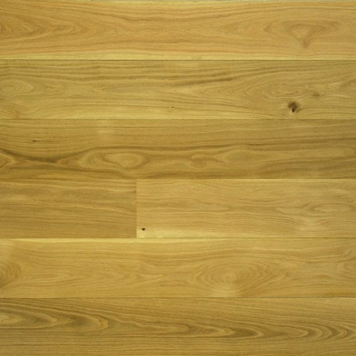 Junkers Original Solid Wide Board - Oak Boulevard Plank Ultra Matt Lacquered/Oiled Finish