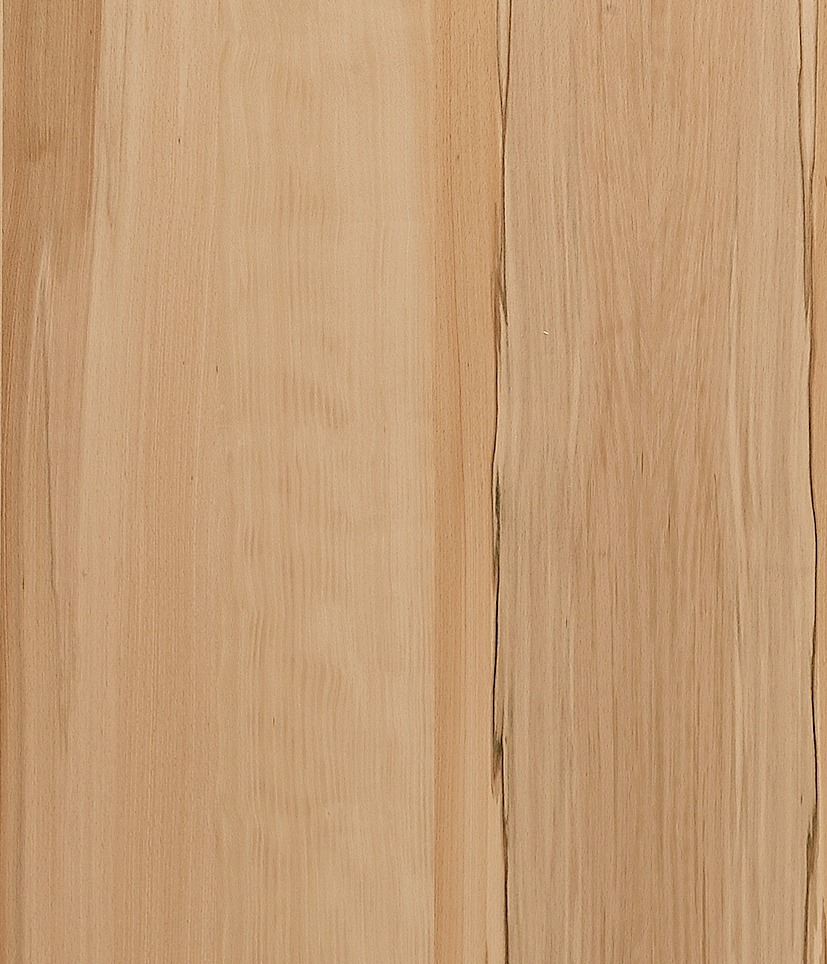 Uses For Beech Wood ~ Kahrs beech bornholm strip satin lacquer finish the