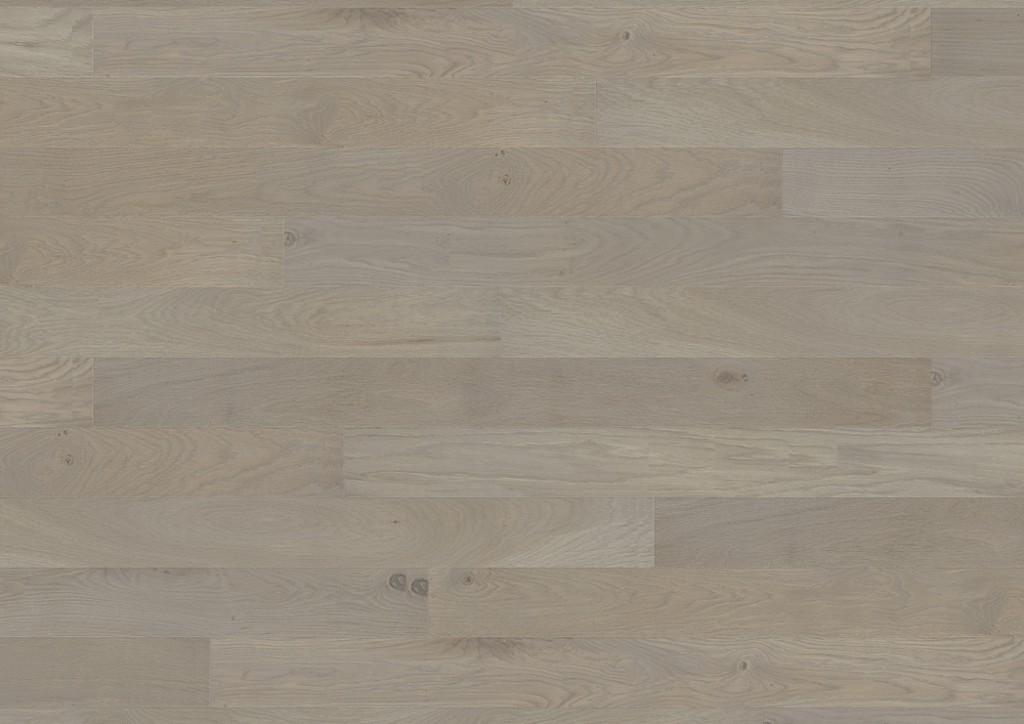 Ter Hrne Oak European Grey Solid Wood Planks The Hardwood